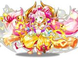天女‧洛神(6星)