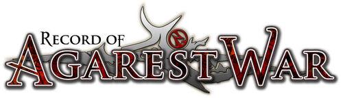 Agarest logo.jpg