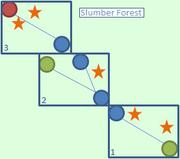 Slumber Forest.png