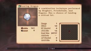 Roaring dragon.jpg