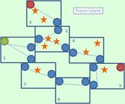 Tresor Island.png