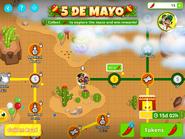 5-de-mayo-main-map