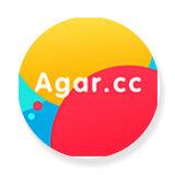 Agarcc