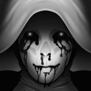 Silent nun
