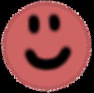 Virus rojo2
