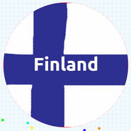 Finland in-game 1,1