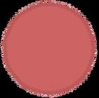 Vírus (vermelho).png