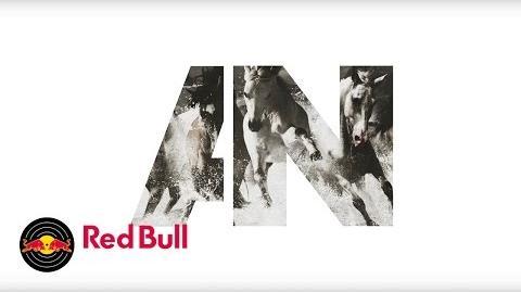 AWOLNATION - Run (Audio)