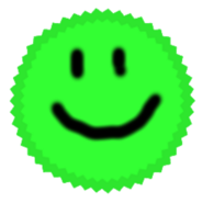 Virus verde2