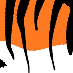 Agario tiger.png