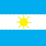 Argentina Agar.io
