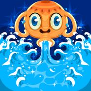 Zodiac 2018 aquarius