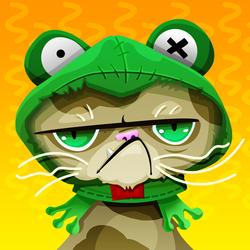 Grumpy frog.png