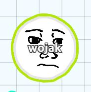 WojakInGameEg