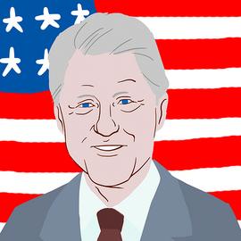 Clinton-0.png