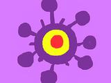 Virus (Skin)
