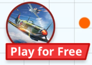 War Wings - Play for Free