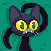 Black-cat.png