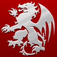 Dragon griffin hi