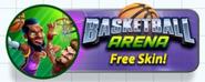Basketball-arena-free-skin-button