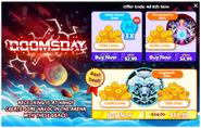 Doomsday-item-deal
