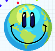 Earth day in game.png