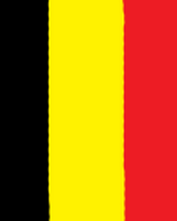 Belgium-150x150.png