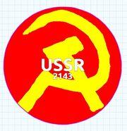 USSR in game.jpg