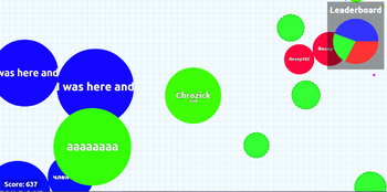 Agario teams mode.png