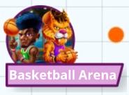 Basketball-arena-button
