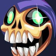 Reaper Level 3 hi