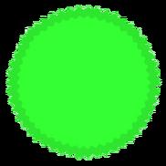 Virus in-game 2.png