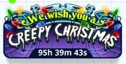 Creepy-christmas-button-p1.png
