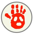 Thumbs facepalm-agar io-skins.png
