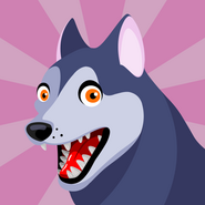 Monthly web husky hi