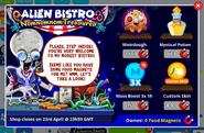 Alien-bistro-nomnomnom-treasures-2021-april