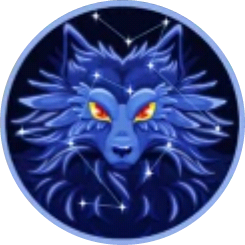 Cosmic-wolf-circled.png