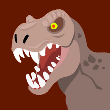 Agario t-rex.png