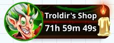 Troldirs-shop-button.png