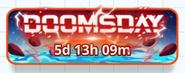 Doomsday-coin-deal-button