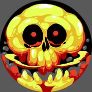 Dead Nuke