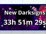 The Zodiac Has Gone Dark Side