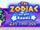 The Zodiac Has Gone Kawaii