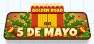 5-de-mayo-button