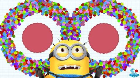 Agario_World_Record_63,000_Biggest_Mass_Ever!_Agar.io_Best_Trolling_Team_With_Minion_Funny_Moments