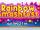 Rainbow Smashfest