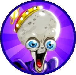 Alien-artist-circled.png
