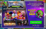 Basketball-arena-download-now