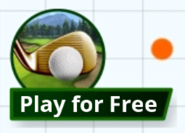 Play for Free - Button