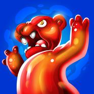 Fss jellybear